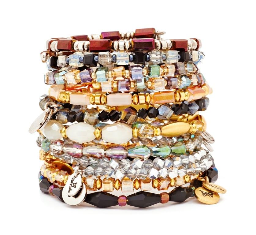 b6978a92706 https   www.jewelleryfocus.co.uk 14307-hatton-garden-heist-20000 ...