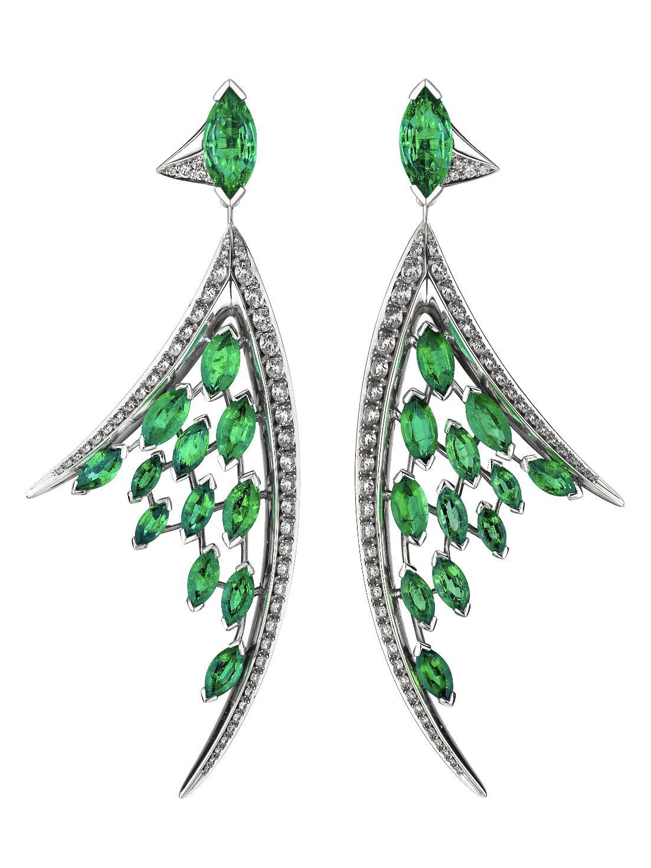 ce616a87e863 https   www.jewelleryfocus.co.uk 14307-hatton-garden-heist-20000 ...