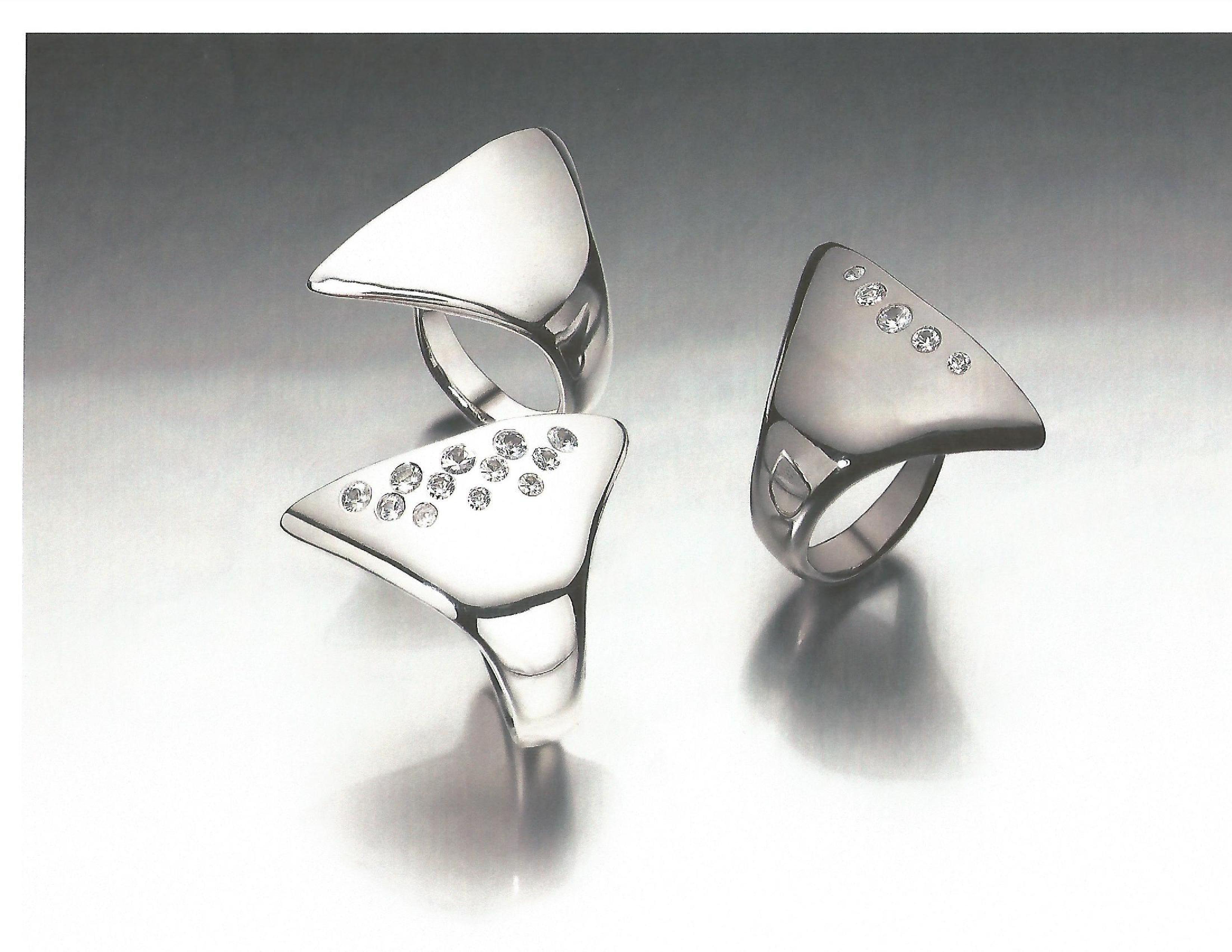 8c331c0b6e3 https   www.jewelleryfocus.co.uk 14307-hatton-garden-heist-20000 ...
