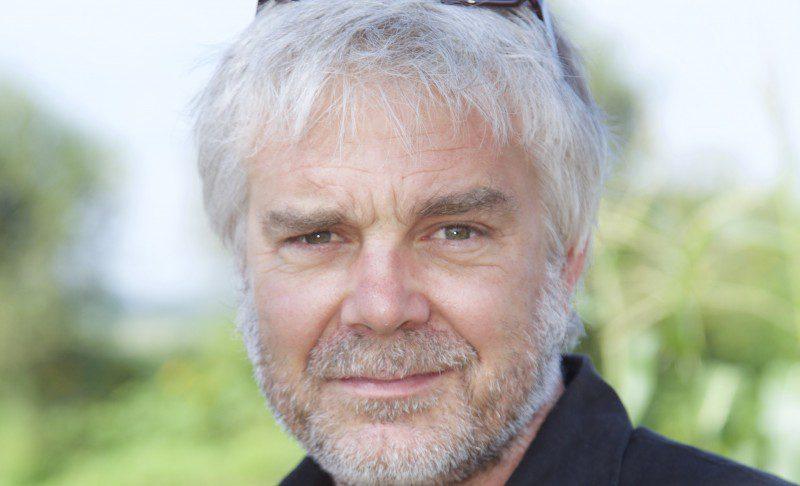 Greg Valerio
