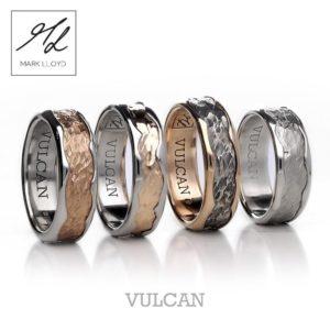 mark lloyd rings