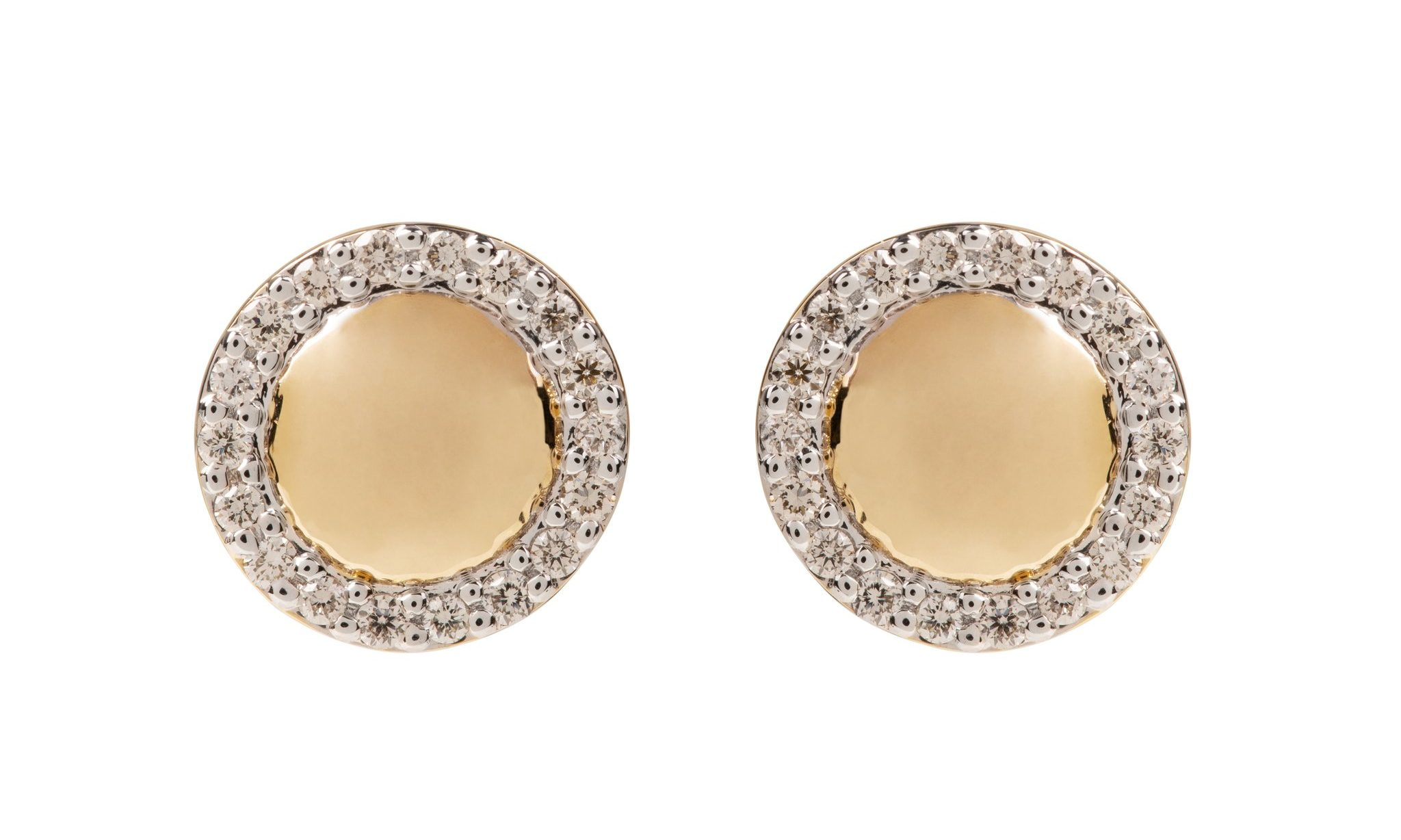 Emily Mortimer Jewellery launches Hera Collection - Jewellery Focus