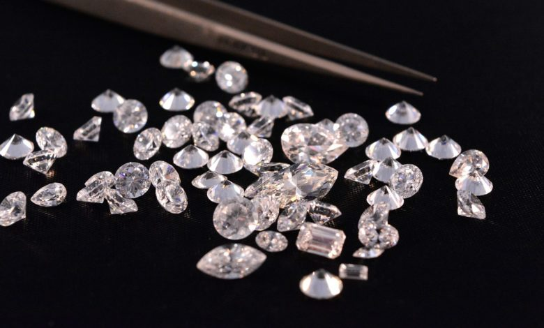 Fuli Gemstones to feature in Hainan jewellery convention