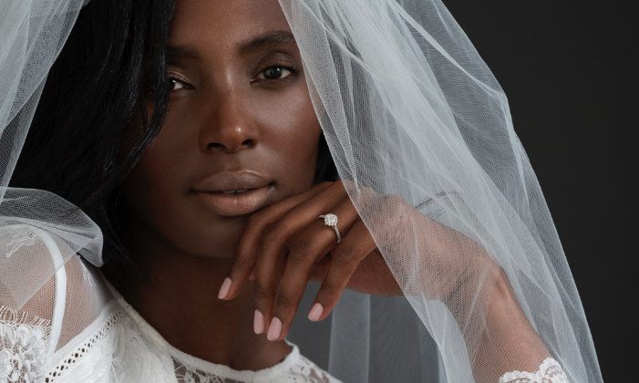 Ernest Jones launches new engagement ring collection