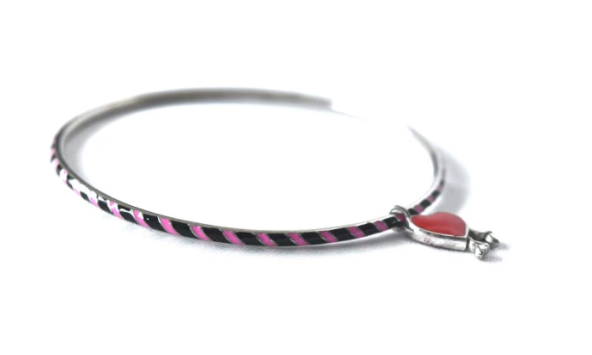 Hill and Friends expands jewellery offering with new bracelet collection
